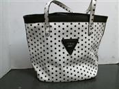 GUESS Handbag FF609431